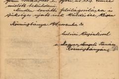 02_01.-02.-V.171.c-K.Gy_.16b-1918