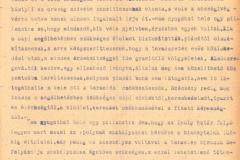 19_06.-02.V.503.a-08.19.Jkv_.-7b-1920