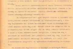20_06.-03.-V.503.a-08.19.Jkv_.-7c-1920