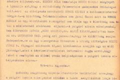 21_06.-04.-V.503.a-08.19.Jkv_.-7d-1920