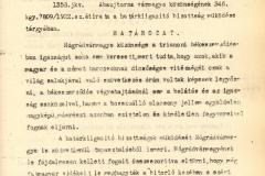 23_08.-IV.402.-1358.jkvi_.bej_.-1922