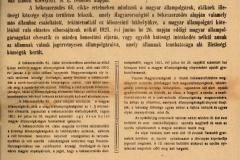 24_09.-V.171.c_ikt.n._1921