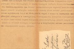 28_13.-V.501.b-01.21.-4b-1922